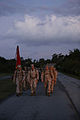II MEF Marines hike to maintain readiness 141015-M-ZZ999-077.jpg