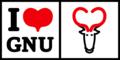 ILoveGnu-02 1000x500px.png