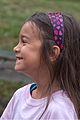 IMGP3593 cutie pie (7817430206).jpg