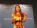 IMG 4970 - Flickr - Knight Foundation.jpg
