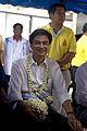 IMG 6327 - Flickr - Abhisit Vejjajiva.jpg