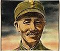 INF3-78 pt4 General Chiang-Kai-Shek.jpg