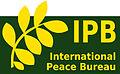 IPB logo.jpg
