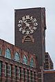IPH Behrensbau Turm Uhr DSC 7788.jpg