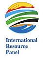 IRP-logo.jpg