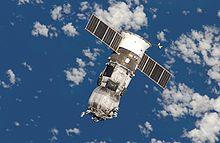 ISS-11 Progress 17 departs.jpg