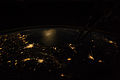 ISS-42 Texas and the Gulf Coast at night.jpg