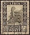 ITA-LIY 1921 MiNr0030 pm B002.jpg