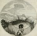 Iacobi Catzii Silenus Alcibiades, sive Proteus- (1618) (14563173207).jpg
