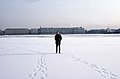 Ian on the Neva, Leningrad (32010815746).jpg