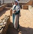 Iberian woman.jpg