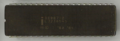 Ic-photo-Intel--D8087-2-(8086-FPU).png