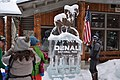 Ice sculpture (39394039335).jpg