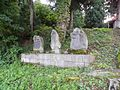 Ichiyama, Iiyama, Nagano Prefecture 389-2602, Japan - panoramio (18).jpg