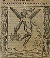 Iconologia, ouero, Descrittione di diuerse imagini cauate dall'antichità, and di propria inuentione (1603) (14563525749).jpg