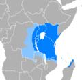 Idioma suajili.png