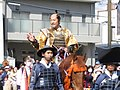 Ieyasu-Gyoretsu-14.jpg