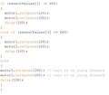 If statement code (2).png