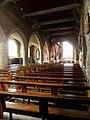 Iffendic (35) Église Intérieur 03.jpg