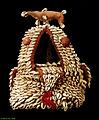 Igba Ori Ioruba Tradicional (1).jpg