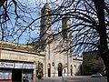 Iglesia Parroquial San José 1, Balcarce.jpg