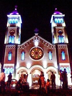 Iglesia de Guamal-Meta.jpg