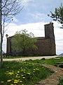 Iglesia de Rebollar.jpg