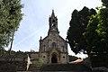 Iglesia de San Benito de Gondomar-12.jpg