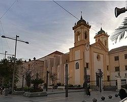 Iglesia de San Francisco (Ceuta).jpg