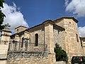 Iglesia de San Mamés Vva de G 02.jpg