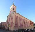 Iglesia de Santa María la Mayor (Madrid) 02.jpg