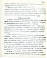 Ignacy Mościcki - Autobiografia (kopia nr. 1a) - Rozdział 06 - 701-074-001-058.pdf