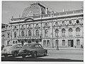 Ignacy Płażewski, Pałac Izraela Kalmanowicza Poznańskiego przy ulicy Ogrodowej w Łodzi, I-4722-6.jpg