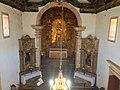 Igreja N. S. do Rosário dos Pretos - Tiradentes - MG (Interior) - panoramio (2).jpg
