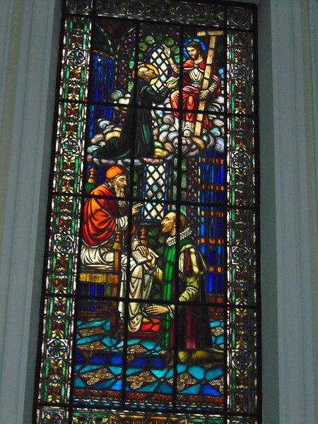 File:Igreja São Luís Gonzaga (São Paulo) 3.jpg