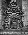 Igreja do Mosteiro de Pombeiro de Ribavizela, Felgueiras, Portugal (2681764335).jpg