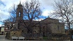 Igrexa de Palacios de Sanabria.jpg