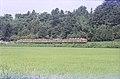 Iida Line(Tōjō-Nodajō )-01.jpg