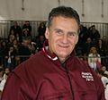 Il Maestro Angelo Torre è anche istruttore, arbitro nazionale, europeo, e anche internazionale..jpg