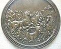 Il moderno, caduta di fetonte, 1505-09.JPG
