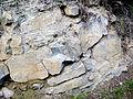 Illerdurchbruch Molasse Sandstein Mergel.jpg