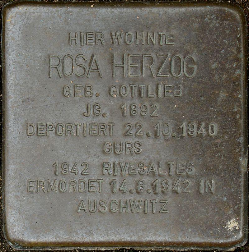 Illingen - Rosa Herzog (1).jpg