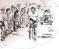 Illustration Ouest-France Jean Robic.jpg