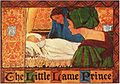 Illustration from The Little Lame Prince and His Travelling Cloak by Dinah Maria Mulock illustrated by Hope Dunlap 1909 3 - Copy.jpg