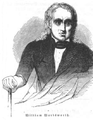 Illustrirte Zeitung (1843) 08 123 2 William Wordsworth.PNG