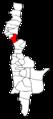 Ilocos Sur Map Locator-Santa.png