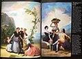 Imágenes en Goya, pp. 50–51.jpg
