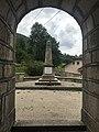 Image de Villard-Saint-Sauveur (Jura, France) - 14.JPG