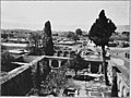 """Image from page 559 of """"Persia past and present; a book of travel and research, with more than two hundred illustrations and a map"""" (1906) (14781973812).jpg"""