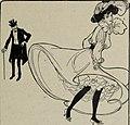 Images galantes et esprit de l'etranger- Berlin, Munich, Vienne, Turin, Londres (1905) (14774126644).jpg